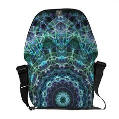 =>quality product          	devine mandala commuter bags           	devine mandala commuter bags We have the best promotion for you and if you are interested in the related item or need more information reviews from the x customer who are own of them before please follow the link to see fully re...Cleck Hot Deals >>> http://www.zazzle.com/devine_mandala_commuter_bags-210078314957182423?rf=238627982471231924&zbar=1&tc=terrest