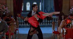 29 Of The Most Beautiful Stills From Pedro Almodóvar Films
