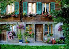Beautiful facade!!!
