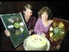 Kjære John - Frem fra Glemselen Tea Lights, Candles, Music, Musica, Musik, Tea Light Candles, Candy, Muziek, Candle Sticks