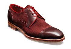 Maroon Red Color Oxford Plain Cap Toe Party Wear Superior Leather Lace Up Shoes Handmade Upper made with Cow Leather Lining made with Cow Leather Sole made with Cow Leather Heel made with Cow Leather Custom Size and Design Option Ava. Mens Red Shoes, Maroon Shoes, Suede Leather Shoes, Leather And Lace, Shoes Men, Cow Leather, Men's Shoes, Hot Shoes, Real Leather