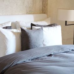 See our bed linen promotion at @vepsalainen_huonekaluliike and get inspired! #balmuir #percalecotton #Balmuirhome