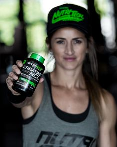 Fear less. Dominate more. 🐲  #NUTRITECHFIT #TRAINLIKEAPRO #PRODUCTSUPPORT #CREATINE #CREATINEHCL #PROTEIN #ANABOLIC #TRAINING #STRENGTH Protein, Tech, Workout, Fitness, Tecnologia, Gymnastics, Work Outs, Exercises, Technology