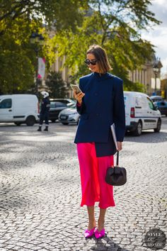 Julie Pelipas by STYLEDUMONDE Street Style Fashion Photography_48A3379