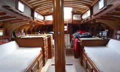 SPARKMAN & STEPHENS Marc Pajot Yachts : Yachts for sale and rent in Cannes, Monaco Saint-Tropez Default page
