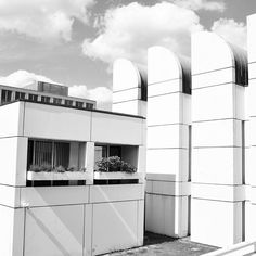 The Bauhaus Archive Museum of Design, in Berlin, collects art pieces, items, documents and literature which relate to the Bauhaus School (1919–1933), one of the most influential schools of architecture, design, and art of the 20th century and puts them on public display.