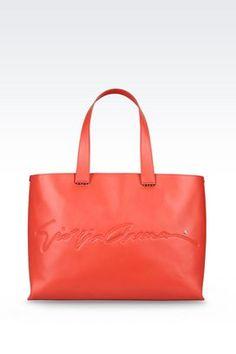 Armani Shopper Für sie shopper ga signature edition  Erhätlich bei armani.com - wenn Sie über www.bestcash4you.de auf die Seite gehen, erhalten Sie zusätzlich 7,2 % Cashback. Wie Sie auch bei weiteren 1600 Shops und Anbietern Cashback erhalten erfahren Sie unter www.bestcash4you.de