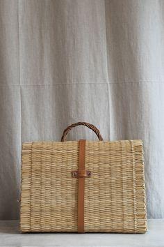 Image of Toino Abel basket