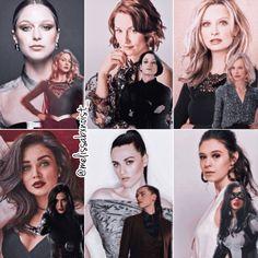 Kara Danvers Supergirl, Supergirl Tv, Supergirl And Flash, Superhero Tv Series, Superhero Villains, Marvel Women, Marvel Dc, Flash Funny, Melissa Supergirl