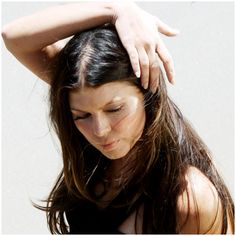 Why is hair falling out in women? ‪#‎HairLoss‬ But thinning hair and hair loss are also common in women, and no less demoralizing. Reasons can range from the simple and temporary a vitamin deficiency to the more complex, like an underlying health condition.   http://olivacosmeticsurgery.com/blog/female-pattern-baldness-treatment-through-hair-transplantation/