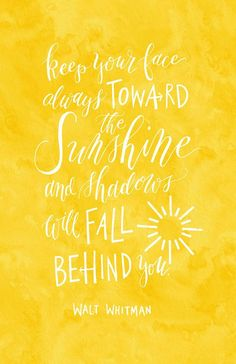 The power of positive sun quotes, sunshine quotes, life quotes, bag of suns Sunshine Quotes, Box Of Sunshine, Sun Quotes, You Are My Sunshine, Quotes To Live By, Best Quotes, Life Quotes, Favorite Quotes, Qoutes