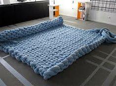 knit home - Buscar con Google