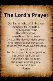 Doa Bahasa Inggris : bahasa, inggris, Hasil, Gambar, Untuk, Dalam, Bahasa, Inggris, Inggris,