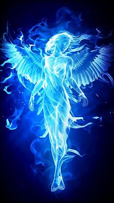 Realm of Angels. Just a (beautiful) collection of angels/fairies. Pictures (and other things i find) with or about angels/fairies. Phoenix Artwork, Phoenix Wallpaper, Phoenix Images, Gothic Fantasy Art, Beautiful Fantasy Art, Fantasy Artwork, Mythical Creatures Art, Fantasy Creatures, Angel Artwork