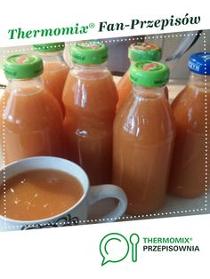 Food And Drink, Drinks, Recipes, Thermomix, Drinking, Beverages, Drink, Beverage