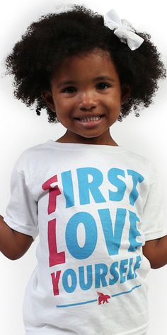 Your kid deserves to look as FLY. as you. FLY. Kids offers comfortable clothes that your kids can play in, sleep and wear all day. - Super soft cotton - Graphic print on front - Imported cotton - For