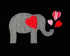Google Image Result for http://www.artfire.com/uploads/product/5/45/44045/2744045/2744045/large/valentine_elephant_applique_pattern_pdf_template_valentines_day_design_d7ca7bb2.jpg