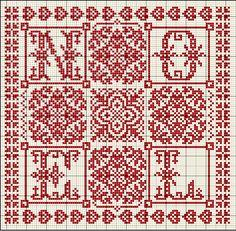 http://gazette94.blogspot.hu/2008/12/grille-gratuite-69.html