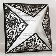 chinese-wholesale-100-sets-shimmer-black-laser-cut-square-pocket-wedding-invitation-card-with-envelopes-free-shipping-432_1115103.jpg (350×350)