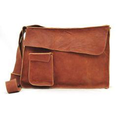 Flap  Women's Bag