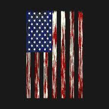 Cool Pics Of American Flag