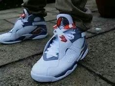 wholesale dealer 31598 86387 Jordans Sneakers, Air Jordans, Huaraches, Nike Huarache, Kicks, Air Jordan
