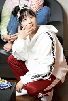 Kim Jinhwan, Chanwoo Ikon, K Pop, Ikon Member, Yg Entertaiment, Ikon Kpop, Ikon Wallpaper, Kpop Memes, Kpop Guys