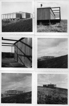 Hatch House - Cape Cod