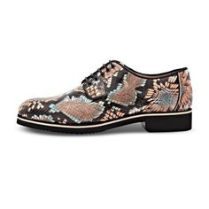 Navyboot Original Spring Summer 2016, Flats, The Originals, Shoes, Women, Fashion, Loafers & Slip Ons, Moda, Zapatos