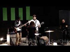 Shaun Evaristo - Miss You by Musiq Soulchild - YouTube