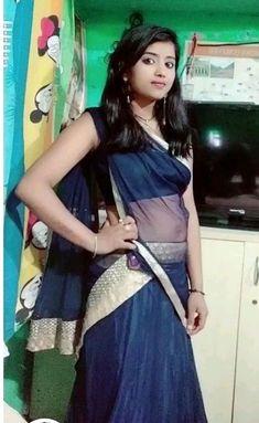 Top 5 Tips for a Successful Bikini Photo Shoot Most Beautiful Hollywood Actress, Beautiful Bollywood Actress, Most Beautiful Indian Actress, Beautiful Actresses, Cute Girl Photo, Beautiful Girl Image, Beauty Full Girl, Beauty Women, Indian Girls Images