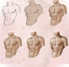Body Reference Drawing, Guy Drawing, Drawing Poses, Art Reference Poses, Figure Drawing, Anatomy Sketches, Anatomy Drawing, Anatomy Art, Art Drawings Sketches