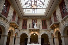 Hacienda Sarria bride and groom True Love, Boston, Groom, Bride, Mansions, House Styles, Real Love, Mansion Houses, Grooms