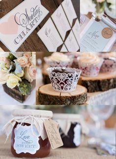 #ClippedOnIssuu from adore :: Okanagan Wedding & Lifestyle Magazine