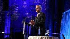 CBS' Scott Pelley Out As Evening News Anchor, Shifted To '60 Minutes' : The Two-Way : NPR