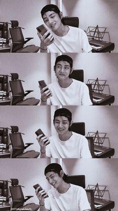 Taehyung Selca, Kim Taehyung Funny, Foto Bts, Gfriend And Bts, V And Jin, V Chibi, Bts Twt, V Bts Wallpaper, Bts Aesthetic Pictures