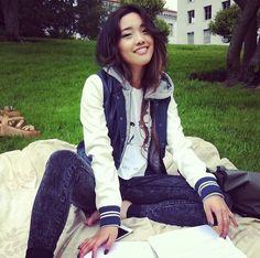 Jenn Im / fall_ sweatshirt, hoodie, t-shirt
