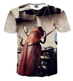 7000860deeae Alisister Summer Style Harajuku T Shirt Women men T Shirts Cat T-Shirt Cat  Eating Tacos Pizza Shirts Galaxy Space Tee Tops