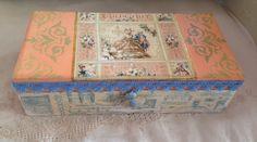 Caja Versalles