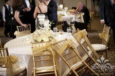 Grain Exchange Milwaukee Wedding www.boutiquephotographer.com #grainexchangewedding