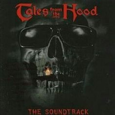 The 134 best music album covers images on pinterest music album this is the most scariest ghostly spooky horror hardcore gangsta soundtrack ever 20 years ago malvernweather Images