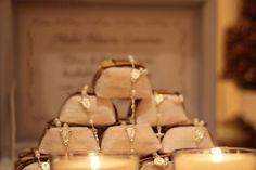 bem casados2 Tea Lights, Celebrations, Candles, Blog, Beautiful, Vintage Decor, Tea Light Candles, Candy, Blogging