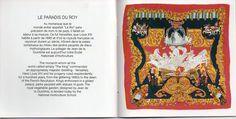 Le Paradis du Roy Automne-Hiver 1989-1990