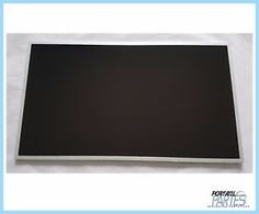 a pantalla brillosa au optronics 156 bright screen b156xw02 v2 hw4a fw1