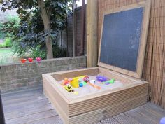 for the home pinterest gardens garden ideas and yards - Garden Ideas For Toddlers