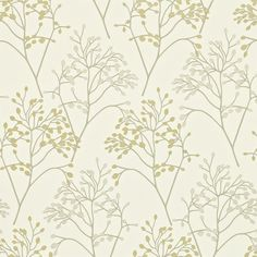 Sanderson - Traditional to contemporary, high quality designer fabrics and wallpapers   Products   British/UK Fabric and Wallpapers   Pippin (DMAD212836)   Madison Wallpapers