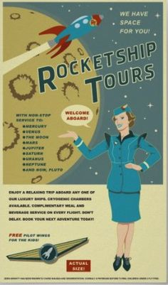 RocketShip_Tours