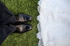 Groom Speech Examples We get lots of feedback from readers that it is all well and good to provide a guide for thegroom writing their speech, but people really want real groom speech ideasthat they can use for inspiration. Real life groom speech examples are faster to digest for most. It is much easier to ...