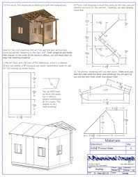 Playhouse Plans – Child's outdoor wood playhouse building plans Playhouse Plans - Child's outdoor wood playhouse building plans Our childre. Wooden Playhouse Kits, Kids Playhouse Plans, Build A Playhouse, Indoor Playhouse, Simple Playhouse, Backyard Playhouse, Easy Woodworking Projects, Woodworking Plans, Woodworking Furniture