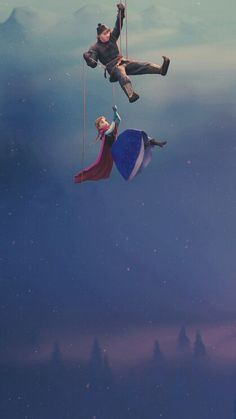 Frozen disney iphone wallpaper